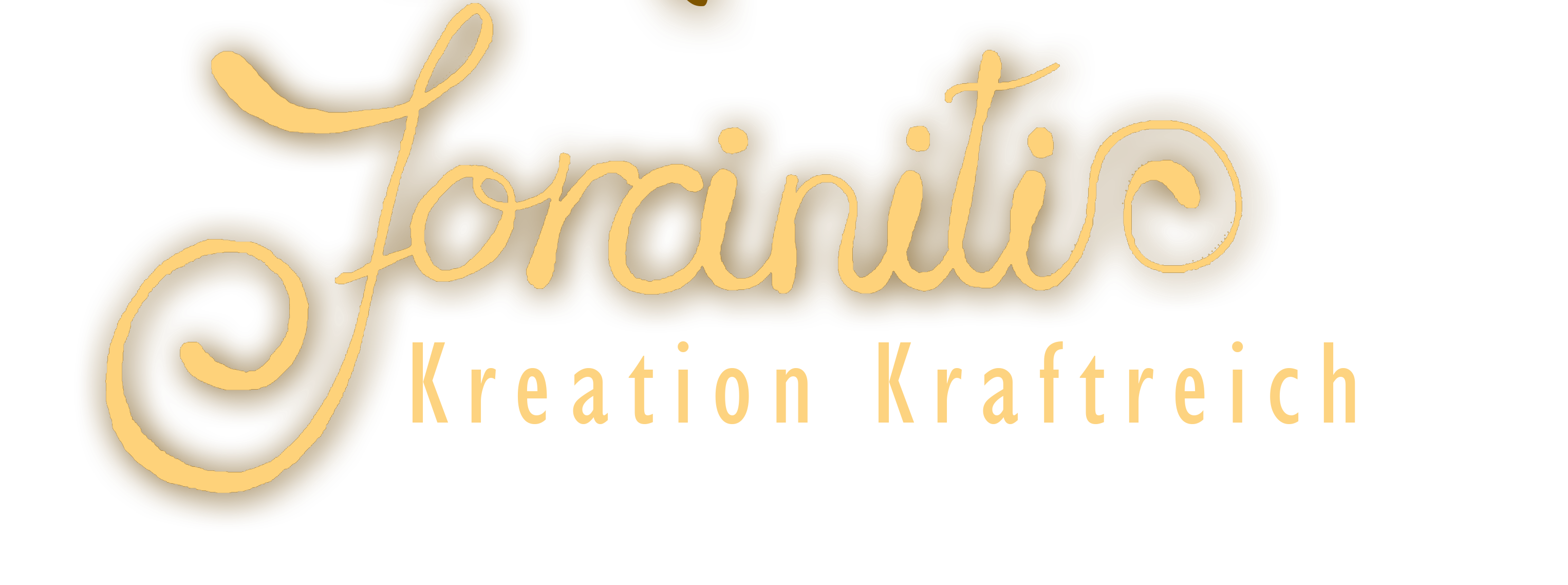 Kreation Kraftreich | Forciniti